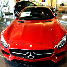 All trims amg® gt s coupe. 2016 Mercedes Benz Amg Gt S Coupe Mercedes Benz Of Draper
