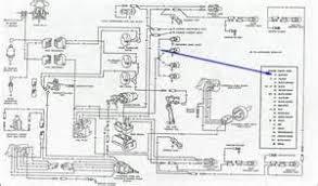 similiar 1966 mustang under dash wiring diagram keywords ford mustang wiring diagram on 1966 mustang under dash wiring diagram
