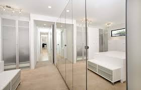 closet lighting track lighting. Unique Closet Doors Contemporary With Ceiling Lighting Track T