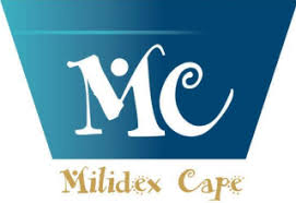 i don t know what to write my college essay about milidex cape i don t know what to write my college essay about