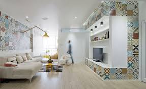 Collect this idea 30 Living Room Design and decor Ideas (9)