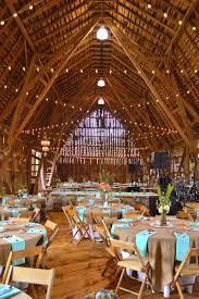 barn wedding venue in michigan