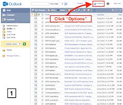 Outlook Light Version Enable Microsoft Office Outlook Classic Light Version On