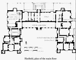 midevil castle floor plans inspirational drawn castle me val manor house pencil and in color