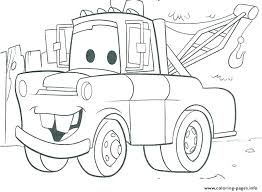 Car Coloring Pages Online Coloring Page Cars Coloring Page Car
