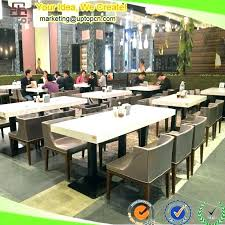charming used restaurant tables and chairs for about remodel rh entrecielos co used restaurant tables for used restaurant tables for