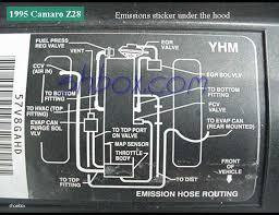96 impala ss engine diagram vacuum diagram ls1lt1 forum lt1 ls1 camaro firebird trans vacuum diagram ls1lt1 forum lt1 ls1 camaro