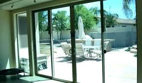 front door glass replacement cost front door glass panel replacement cost