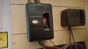 how safe is my fuse board? quantum electrical Old 60 Amp Fuse Box how safe is my fuse board?