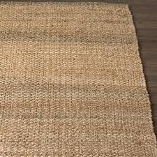 woven floor rugs on and beachcrest home nohemi hand brown area rug reviews wayfair 14