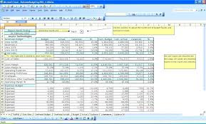 Free Sales Tracking Spreadsheet Sales Pipeline Excel Sales Pipeline Excel Template Free Sales