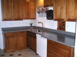 corian countertops how to clean corian countertops cutting corian countertops