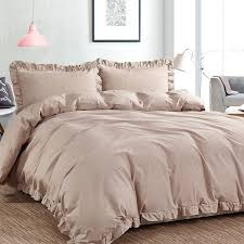 queen size duvet covers bed bath and beyond in cm south africa cover dimensions canada queen size duvet cover measurements nz dimensions in cm queen size