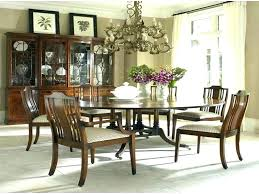 round dining sets for 6 round dining table sets for 6 breathtaking round kitchen table sets