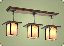 mission pendant light mission style pendant light lighting style best craftsman pendant lighting ideas on with regard new mission mission style pendant