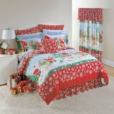 astonishing bedding sets uk 36 for king size duvet covers with bedding sets uk