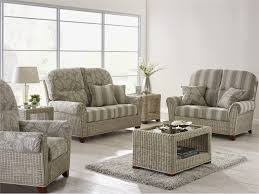furniture stores fort lauderdale. Fine Fort Modern Furniture Stores In Fort Lauderdale Save 50 New Contemporary Living  Room Intended S