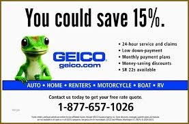 Geico Free Quote Enchanting Geico Com Car Insurance Quote Luxury Wonderful Insurance Quotes