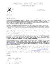 Termination Of Partnership Letter Magdalene Project Org