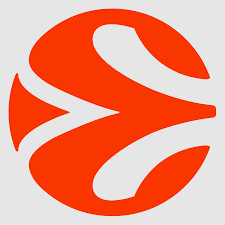EUROLEAGUE BASKETBALL - YouTube