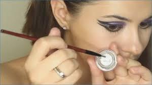 stani eye makeup tips in urdu video dailymotion makeup vidalondon eye makeup videos in urdu royal asian bridal makeup tutorial