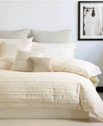 bedroom comfortable queen duvet covers for chic