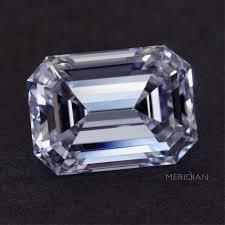 sell my enement ring diamond er diamond ring er diamond er ta