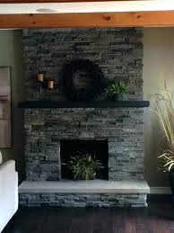 removing fireplace hearth replacing brick fireplace stacked stone over brick fireplace remodel quartz hearth removing raised brick fireplace hearth removing