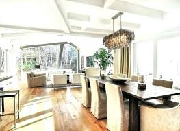 full size of rustic rectangular metal and wood chandelier chandeliers amazing farmhouse home improvement outsta engaging