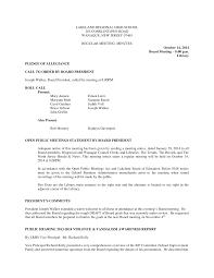 LAKELAND REGIONAL HIGH SCHOOL 205 CONKLINTOWN ROAD WANAQUE, NEW JERSEY  07465 REGULAR MEETING MINUTES October 14, 2014 Board Mee
