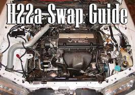 h22a swap guide F20b Wiring Harness F20b Wiring Harness #34 f20b wiring harness
