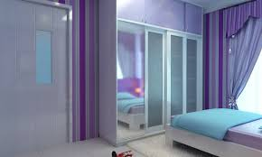 Purple Teenage Bedrooms Ambience Consultant O Cute Pink And Purple Girls Bedrooms This Is