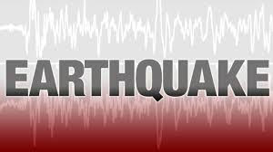 Image result for quake word