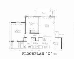 new homes build it house plans beach house plans simple modern house designs and floor plans compact 4 bedroom house plans