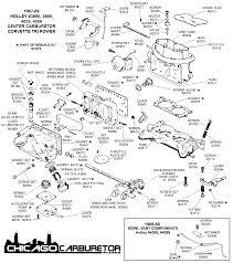 mopar tach wiring car wiring diagram download moodswings co Mopar Wiring Diagram mopar wiring diagrams on mopar images wiring diagram schematics mopar tach wiring mopar tach wiring diagram mopar wiring diagrams 14 mopar wiring diagrams 2006 srt8