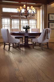 certified flooring hebron ky thefloors co