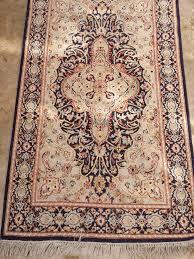 persian rug carpet cleaning dublin ca