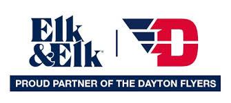 dayton flyers facebook cover elk elk announces partnership with university of dayton elk