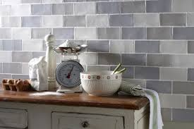 interiors outstanding grey kitchen wall tiles artisan life 2 5 1 9 gray kitchen wall tile