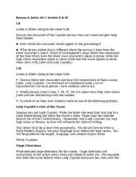learning for life essays balance