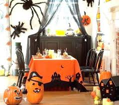 Office halloween party themes Costume Halloween Party Decoration Ideas Party Decoration Ideas Kids Party Decorations Party Decoration Ideas Cheap Halloween Office Halloween Party Decoration Ideas Party Ideas Outdoor Bone Party