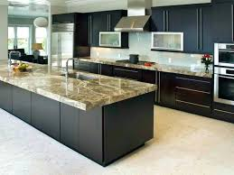 cost for kitchen countertops vanity tops granite cost best kitchen contractor cement sink tags kitchens most