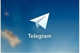 Image result for نفوذ مجدد تلگرام با کمک نسخههای فارسی به کشور