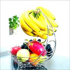 tiered fruit stand kitchen fruit holder for kitchen fruit stand tiered kitchen fascinating basket by holder