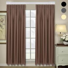 Rustic Living Room Curtains Online Get Cheap Rustic Curtains Aliexpresscom Alibaba Group