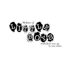 Little Boy Quotes Impressive Elegant WordArt 48 Little Boys
