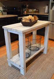 diy kitchen island with seating. Rustic Reclaimed Wood Kitchen Island Table, Design, Island, Outdoor Furniture, Diy With Seating E