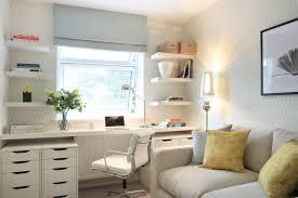 home office small office home office. small office storage ideas houzz home living room