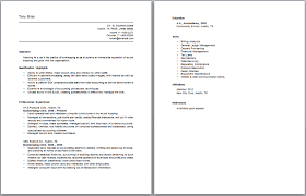 resume objective clerical resume clerical sales clerical lewesmr