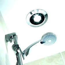 bathroom fansfan in bathroom bath motor lovely simple light with timer exhaust